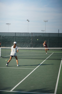 Connally Match 245