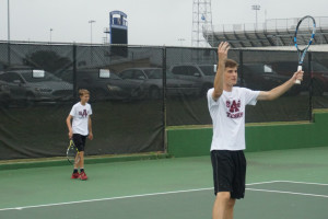 Area Tournament 049