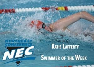Katie Lafferty