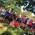 Bremen Cross Country Summer Conditioning