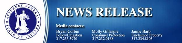 Colts & Students Combat Prescription Drugs