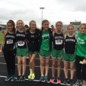 Bremen Cross Country Boys and Girls take 4th place at Tippy Vally Invitational
