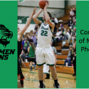 Bremen vs. Culver – Friday, February 24, 2017