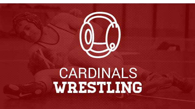 Cards are Champs at Firestone