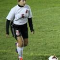 Girls Soccer Winner Post Season Game 1!