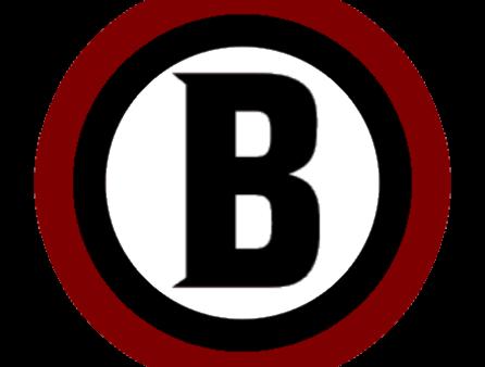 circ B