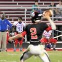 Varsity Football 09/9/16