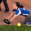 Softball team knocks off Franklin County 10-4
