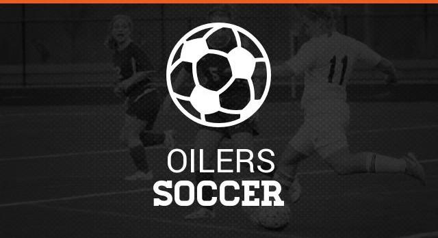 Boys Soccer All Star Game!