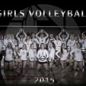 HBHS Volleyball