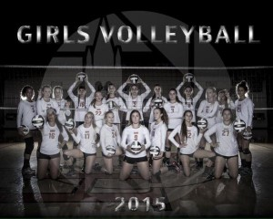 VB picture