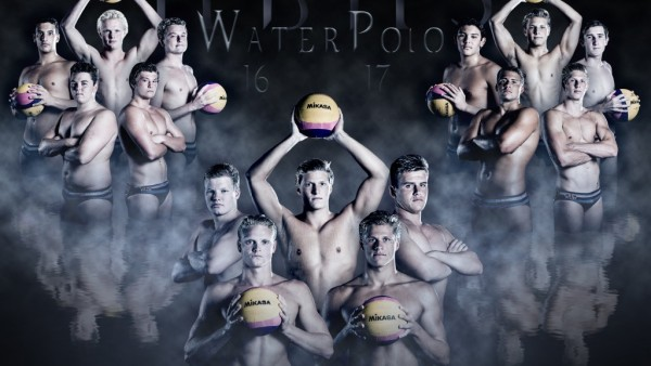 Specialty WaterPolo