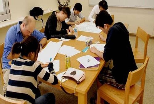 tutoringfor