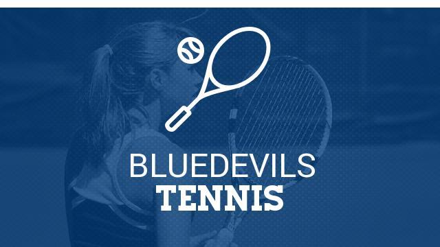 Girls Tennis Sweeps Camden 6-0!