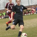 Boys Soccer  v. South Aiken (courtesy of goflashwin.com)