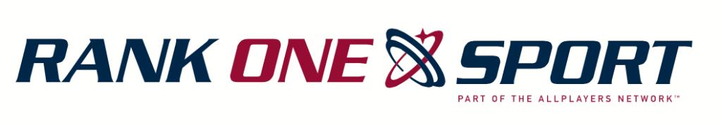 Rank One Sport Logo 2 (3)