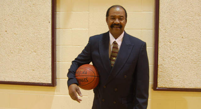 Coach Bobby Young to be inducted to the SCACA Hall of Fame