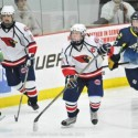 2011-12 Hockey Season