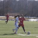 2013-14 Cardinal Soccer