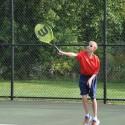 Tennis 2015 at Fremont