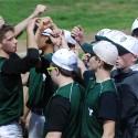 2016 Westlake Demons JV Baseball Highlights
