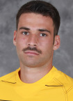 Demon Alum Ferrell drafted in 1st Round of MLS draft