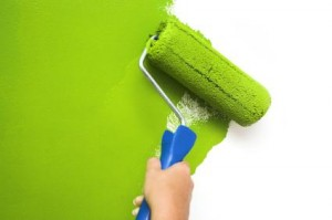green-painting_full