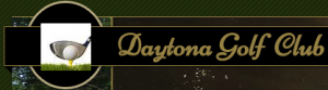 daytonagolf