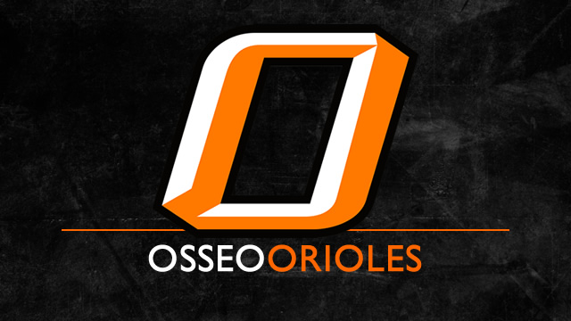 Osseo Orioles Hall of Fame