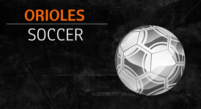 Boys Soccer Banquet November 4 – Please RSVP by Thursday, Oct. 24