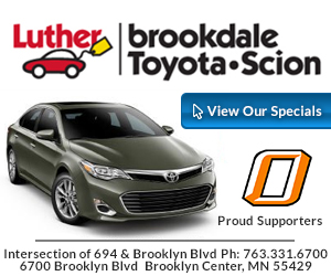 Luther-Brookdale-Toyota-Scion---Gold-O