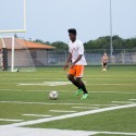 BOYS SOCCER: Osseo vs Chanhassen