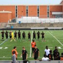 BOYS SOCCER: OSH vs Spring Lake Park  (9/1/15)