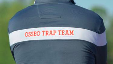 Osseo Trap Team Informational Meeting