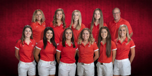 GIRLS GOLF_00007_10X5