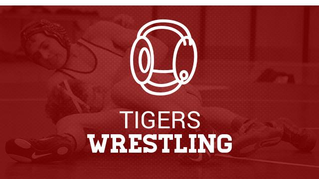 2016-17 Wrestling Season Preview