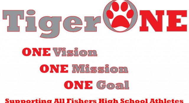 Over $15,000 in Scholarships and Grants, Thanks to TigerONE