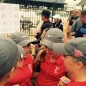 Girls Golf: Regionals (Advance to State)