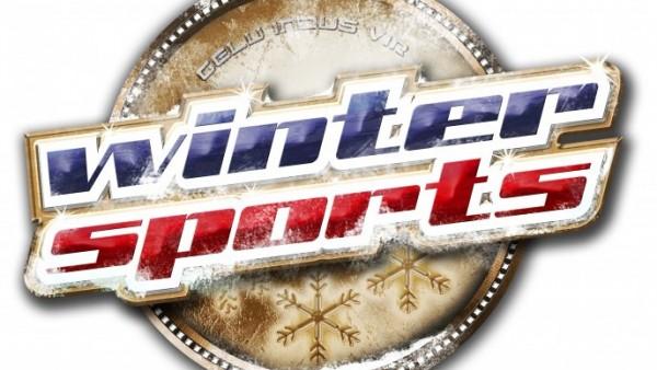 4383_Logo-Winter-sports (1)