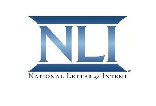 NLI_Logo