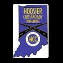 Hoosier Crossroads Logo