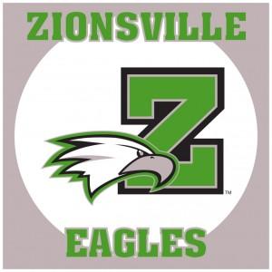 ZionsvilleEagles