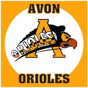 AvonOrioles