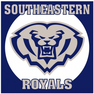 SoutheasternRoyals