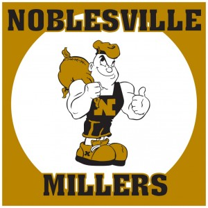 NoblesvilleMillers