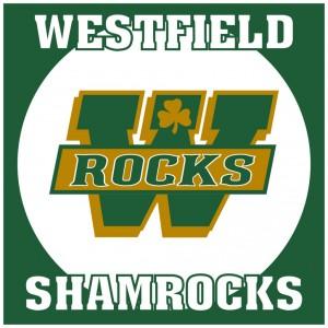 WestfieldShamrocks