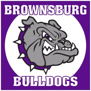 BrownsburgBulldogs