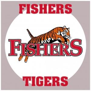 FishersTigers