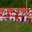 Varsity Baseball vs Zionsville Game 3 Photo Gallery