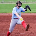 JV Softball – FHS vs Mt Vernon Photo Gallery